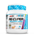 Recuperador Re-cuper Recovery Drink 550 gr Amix