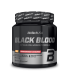 Black Blood Nox+ 330 gr Biotech Usa