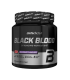 Black Blood caf+ 300 gr BiotechUsa