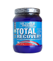 Post entreno Total recovery 750 gr Victory Endurance